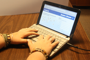 Cyberbullying epidemic: Facebook and the internet open up a new world of bullying