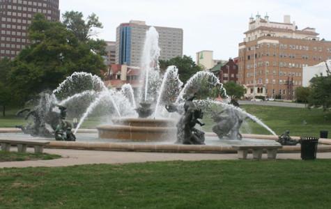 New teen curfew established in Kansas City