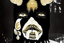 Portugal. The Man – Evil Friends Album Review