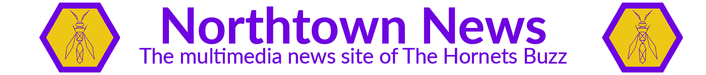 The multimedia news site of The Hornet's Buzz