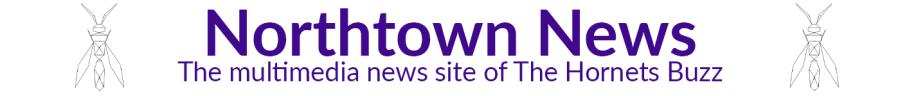 NorthtownNewsSiteBanner