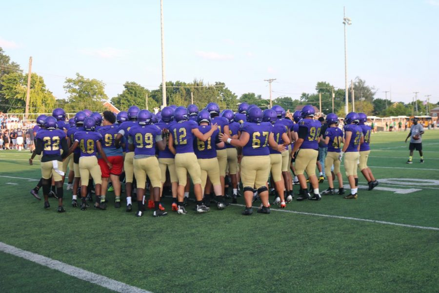 NKC+Football+Takes+On+Raytown%3A+Preview