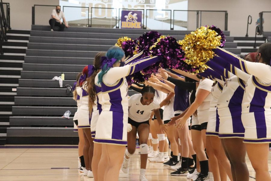 NKC Downs Cross-State Rival